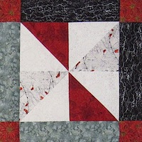 Quilting Techniques Square